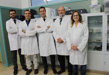 Cinco de nuestros mejores docentes de Fisioterapia en la Universidad CEU Cardenal Herrera