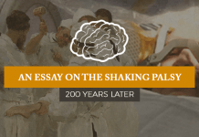 An essay on shaking palsy. 200 years later (Oxford University