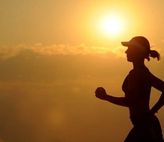 El SDFP afecta a un gran numero de corredoras