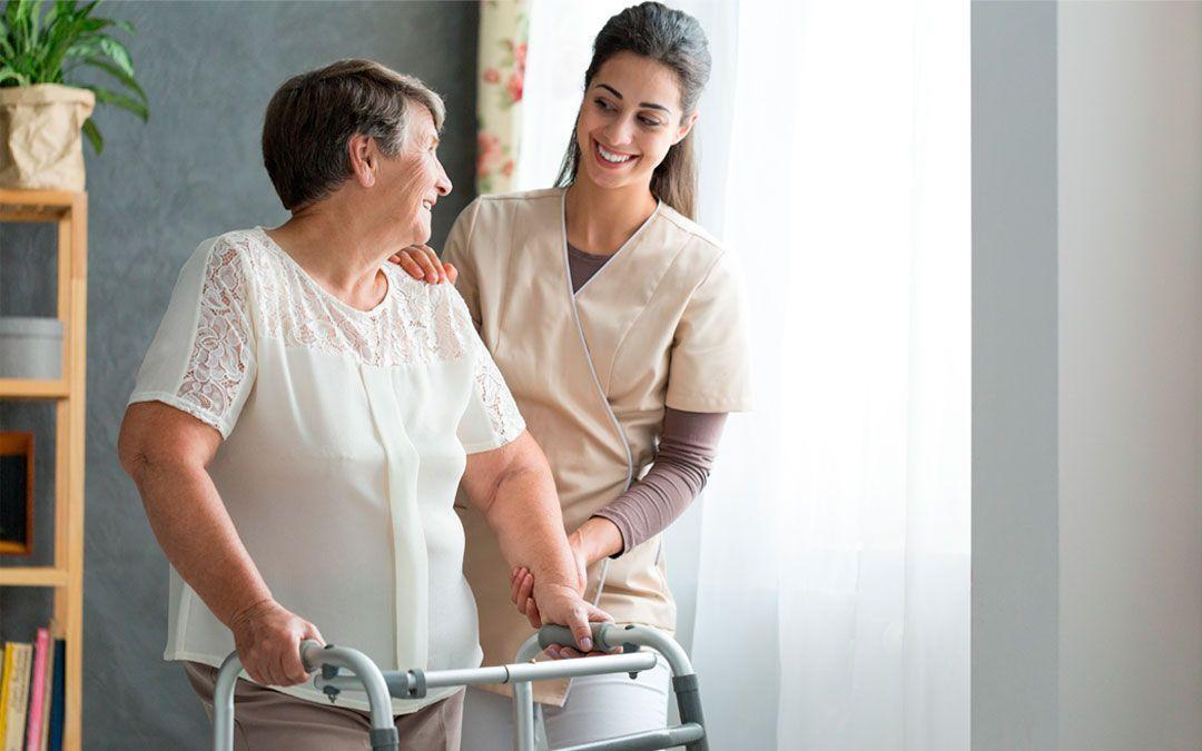 Fisioterapia contra la esclerosis múltiple. Imagen de movimientoconsciente.org