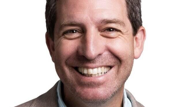 Un español puede encontrar la vacuna. El investigador español Juan Andrés. Fuente CordobaBuenasNoticias