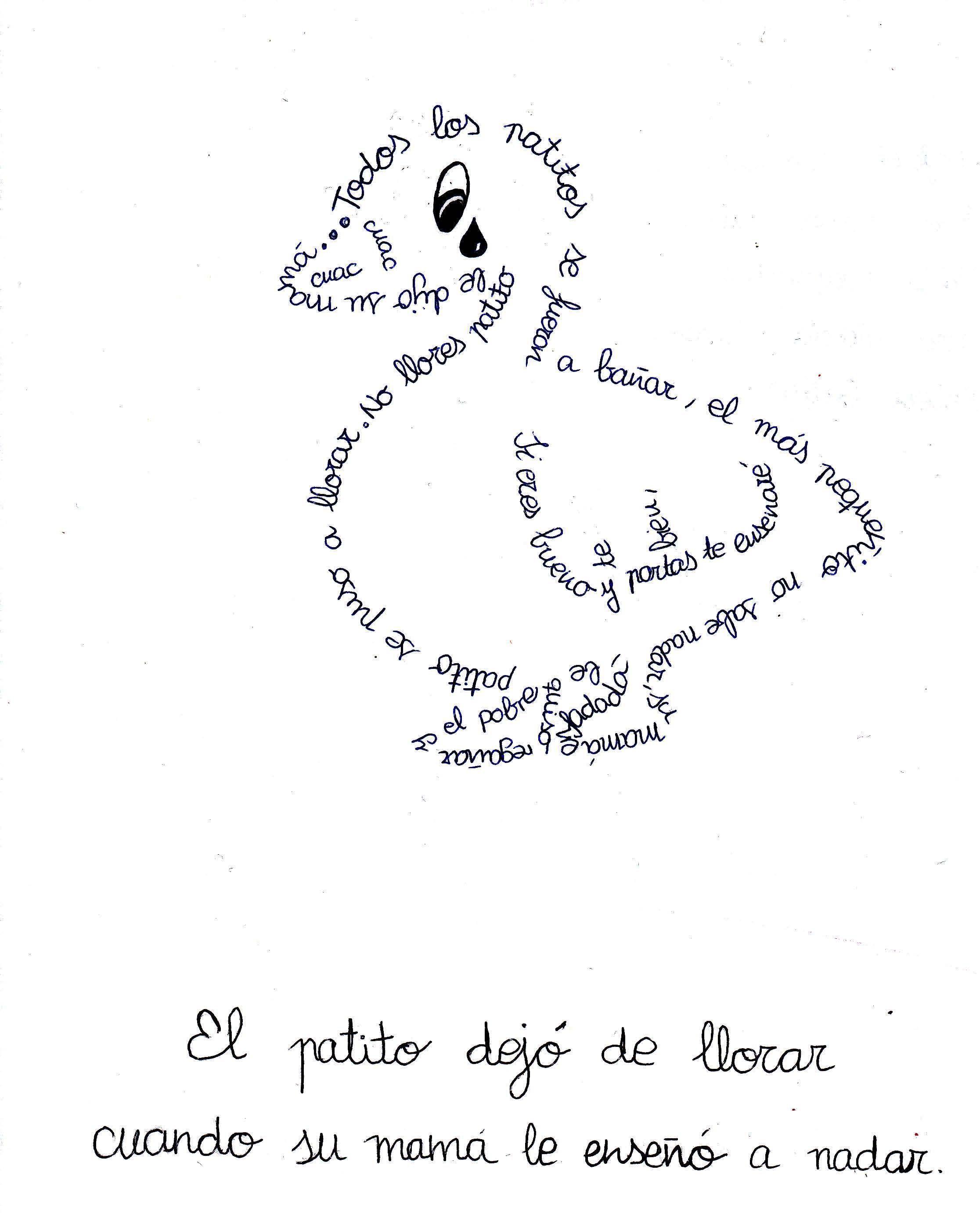 Poemas De Flores En Ingles
