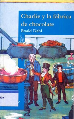 charlie-y-la-fábrica-de-chocolate