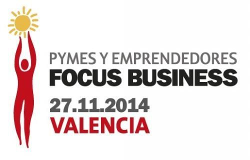 Focus Business 2014