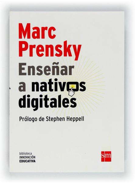PRENSKY
