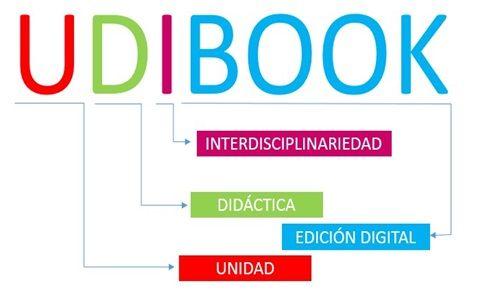 Udibook