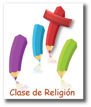 clase-de-religic3b3n
