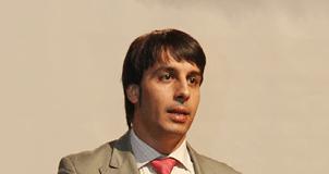 Roberto Pons de Verdifresh