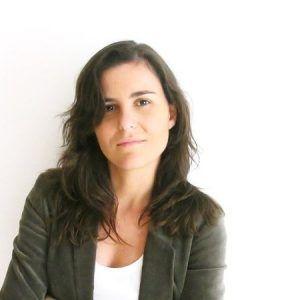 Patricia Vicente