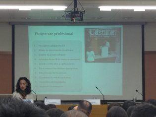 Paula Fernandez de Linkedin
