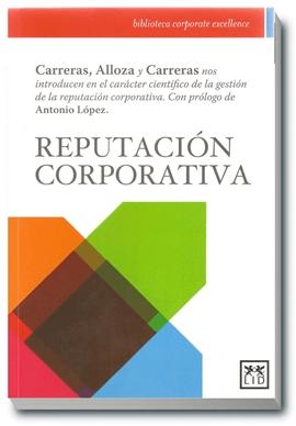 presentacion_del_libro_reputacion_corporativa