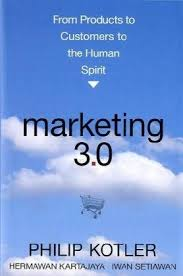 markting 3.0