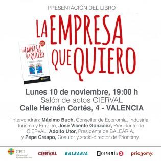 LEQQ_Valencia.001