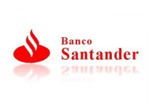 acciones_banco_santander-300x225