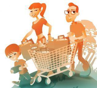 El-consumidor-puede-cambiar-la-orientación-del-mercado