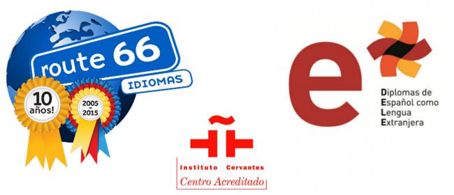 logo_mail_aniversario_final_2015_shor
