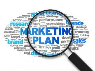 plan-de-marketing-e1395702386393