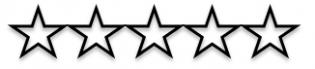 0 estrellas