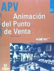 ANIMACIoN-DEL-PUNTO-DE-VENTA-i1n22853