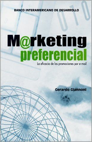 Marketing preferencial