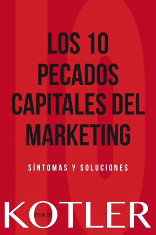 los-10-pecados-capitales-del-marketing-