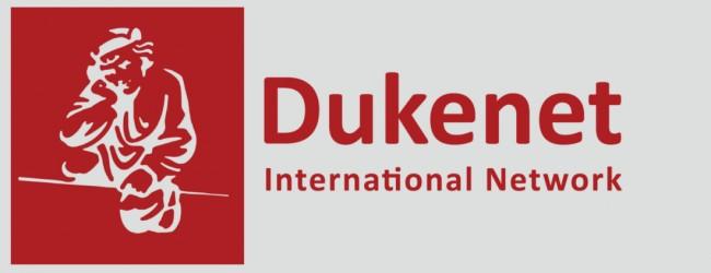 logo dukenet