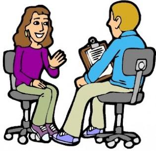 entrevista en profunidad