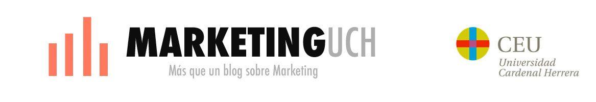 Más que un blog sobre Marketing