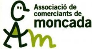 Investigación de mercados para la Asociación de Comerciantes de Moncada.