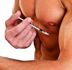 esteroides_anabolicos1
