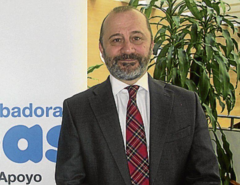 Dr. Santos_bueso