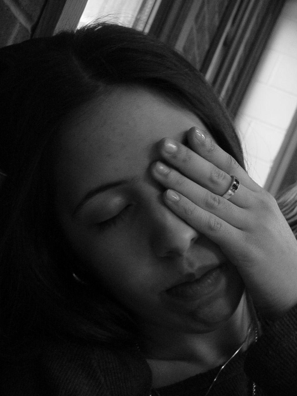 blog-disfuncion-craneomandibular-tratamiento-jornadas