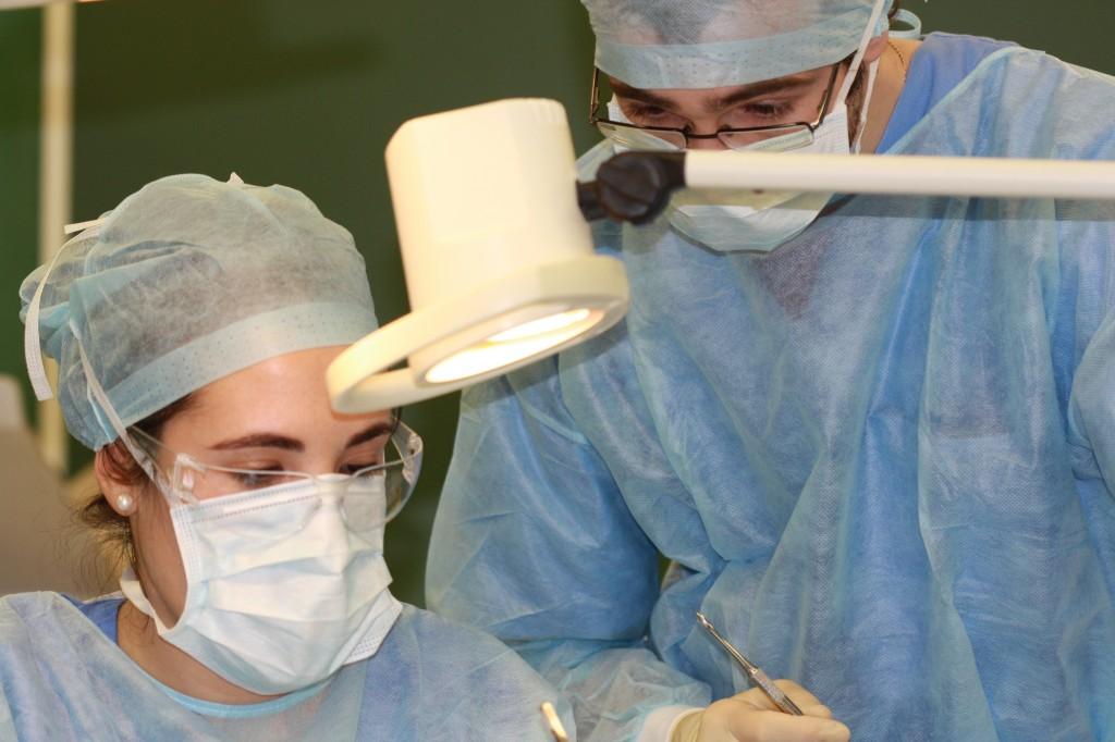 cursos-preclinica-odontologia
