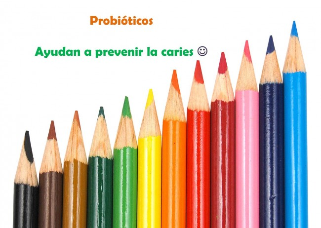 blog-probioticos-caries