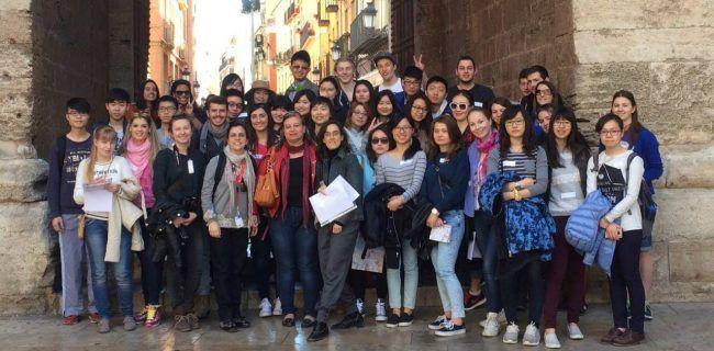 blog-5-consejos-nuevos-alumnos-1