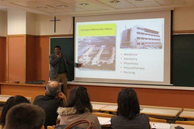 blog-5-consejos-nuevos-alumnos-3