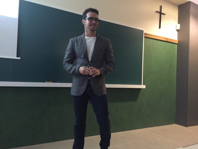 blog-dr-negri-endo