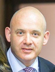 Dr. Juan Manuel Nuñez