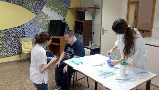 blog-odontologia-dia-discapacidad-1