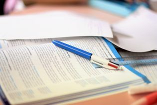 blog-consejos-examen