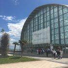 Congreso SEPA Valencia 2016