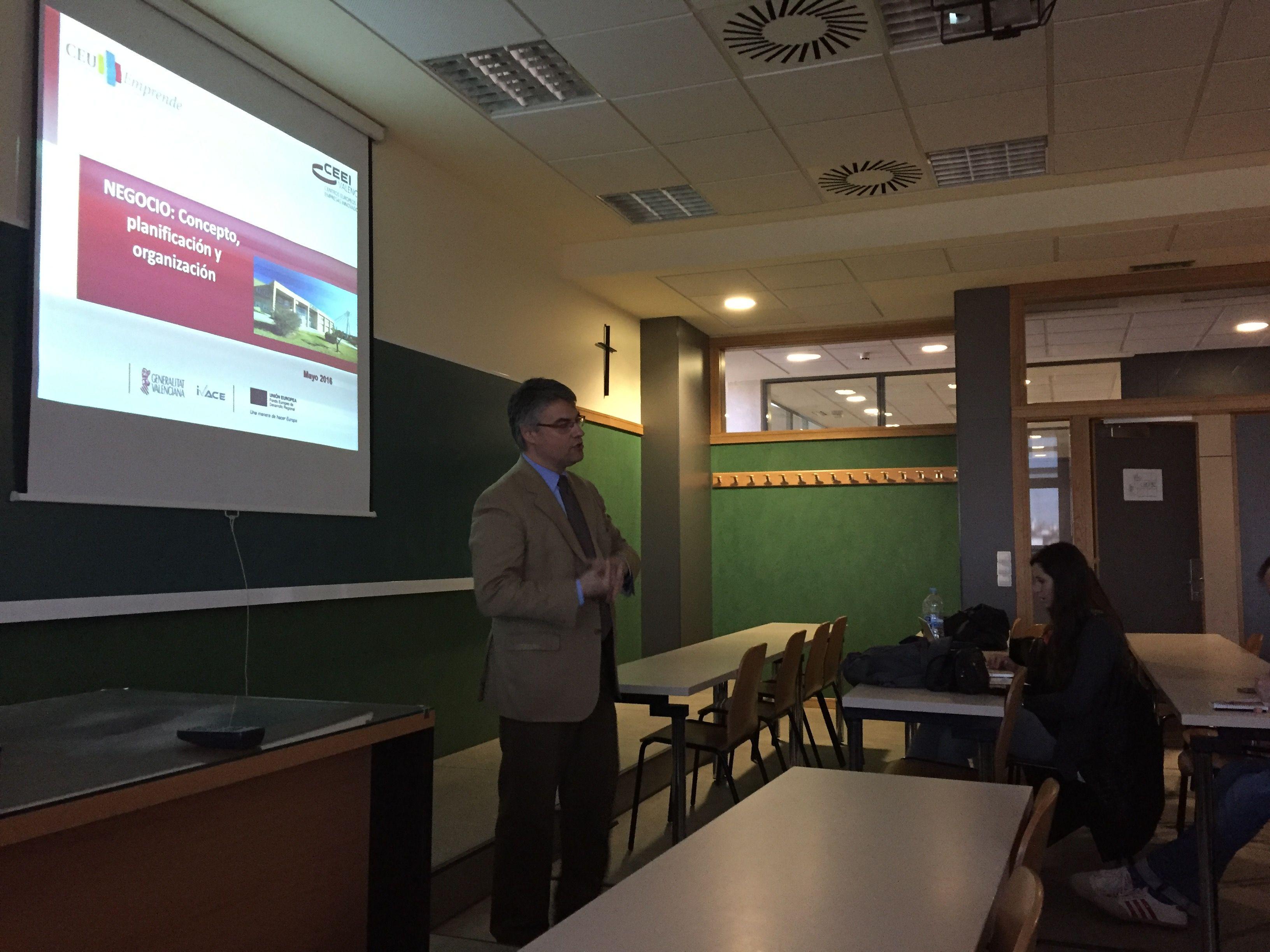 blog_odontologia_aula_experiencia