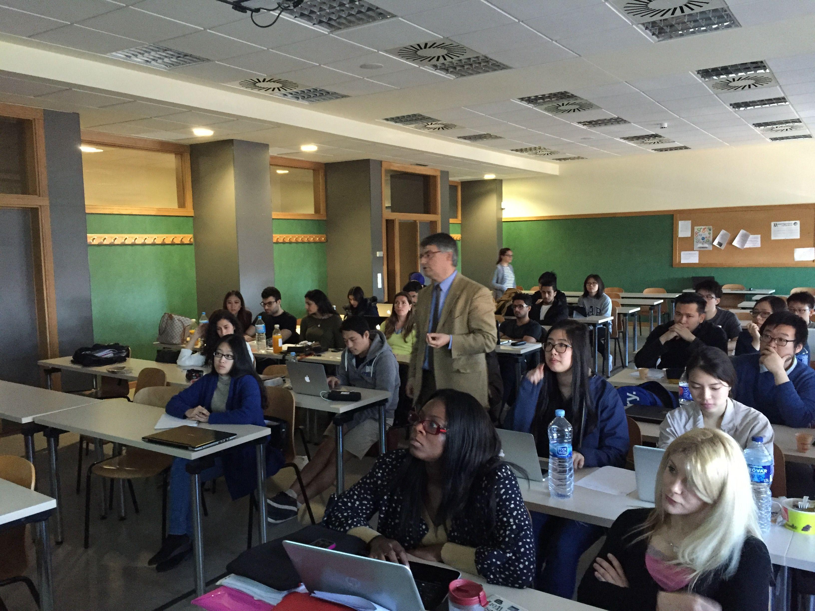 blog_odontologia_aula_experiencia_2