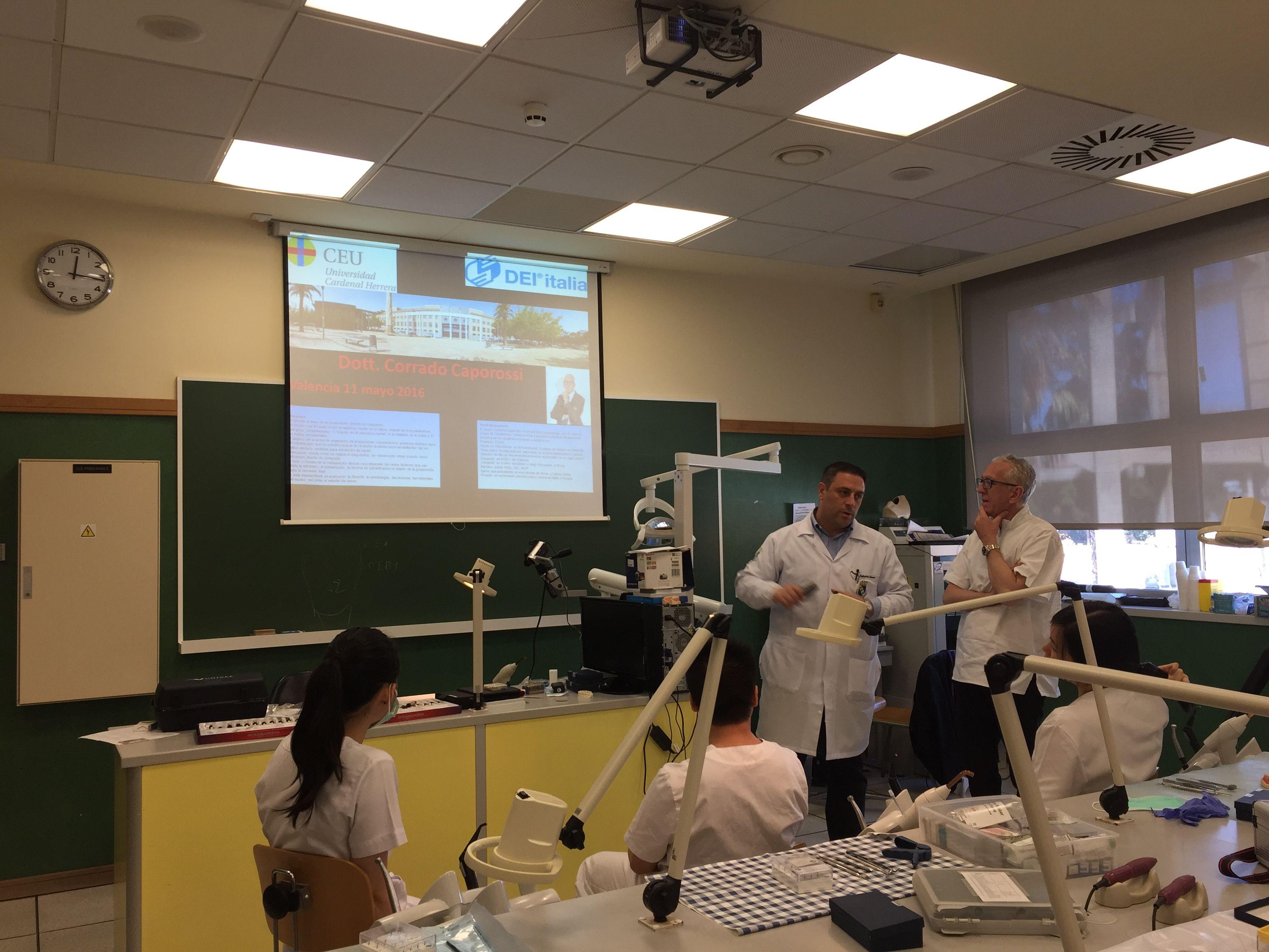 blog_odontologia_aula_experiencia_3