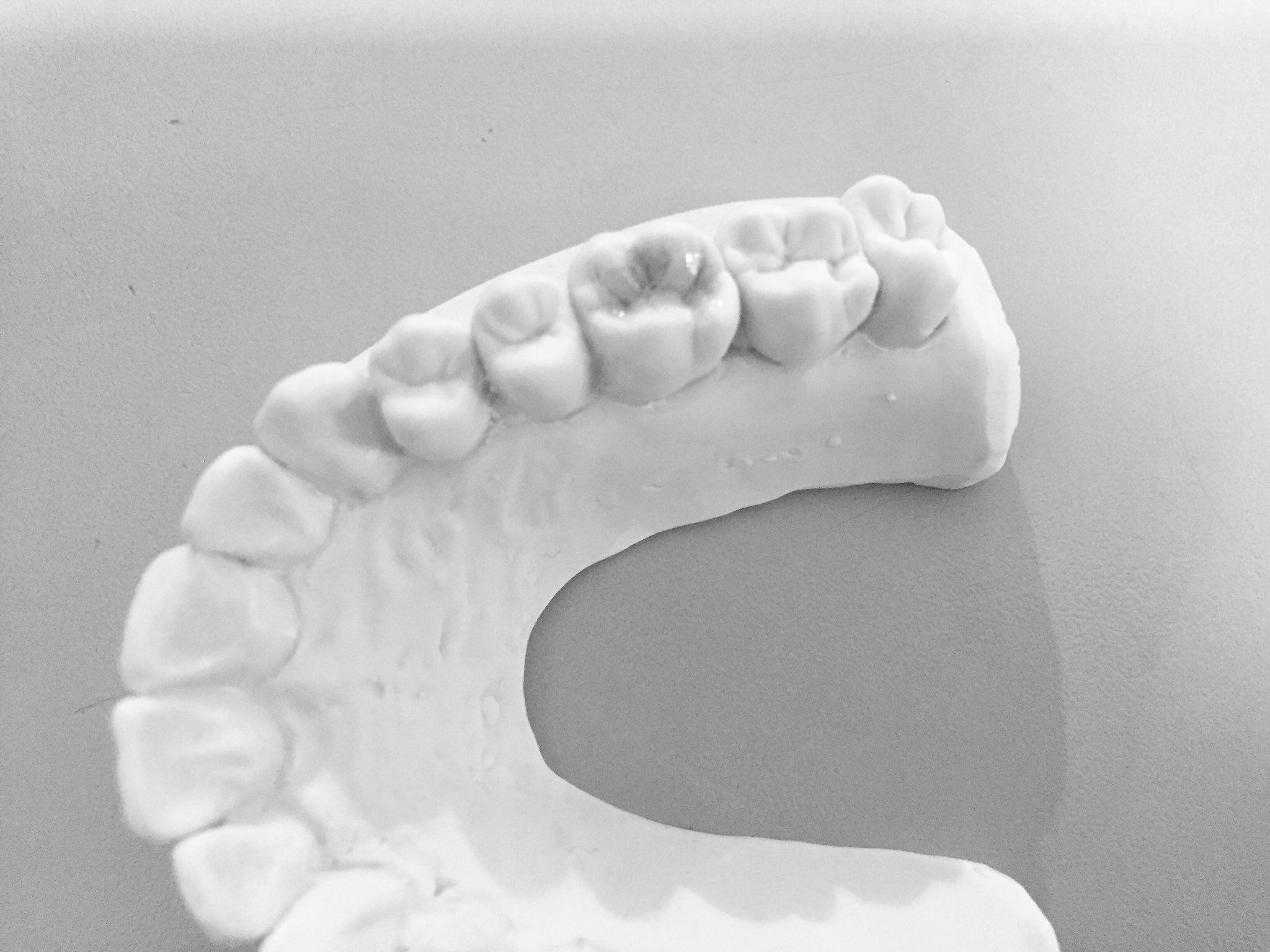 blog_odontologia_aula_experiencia_4