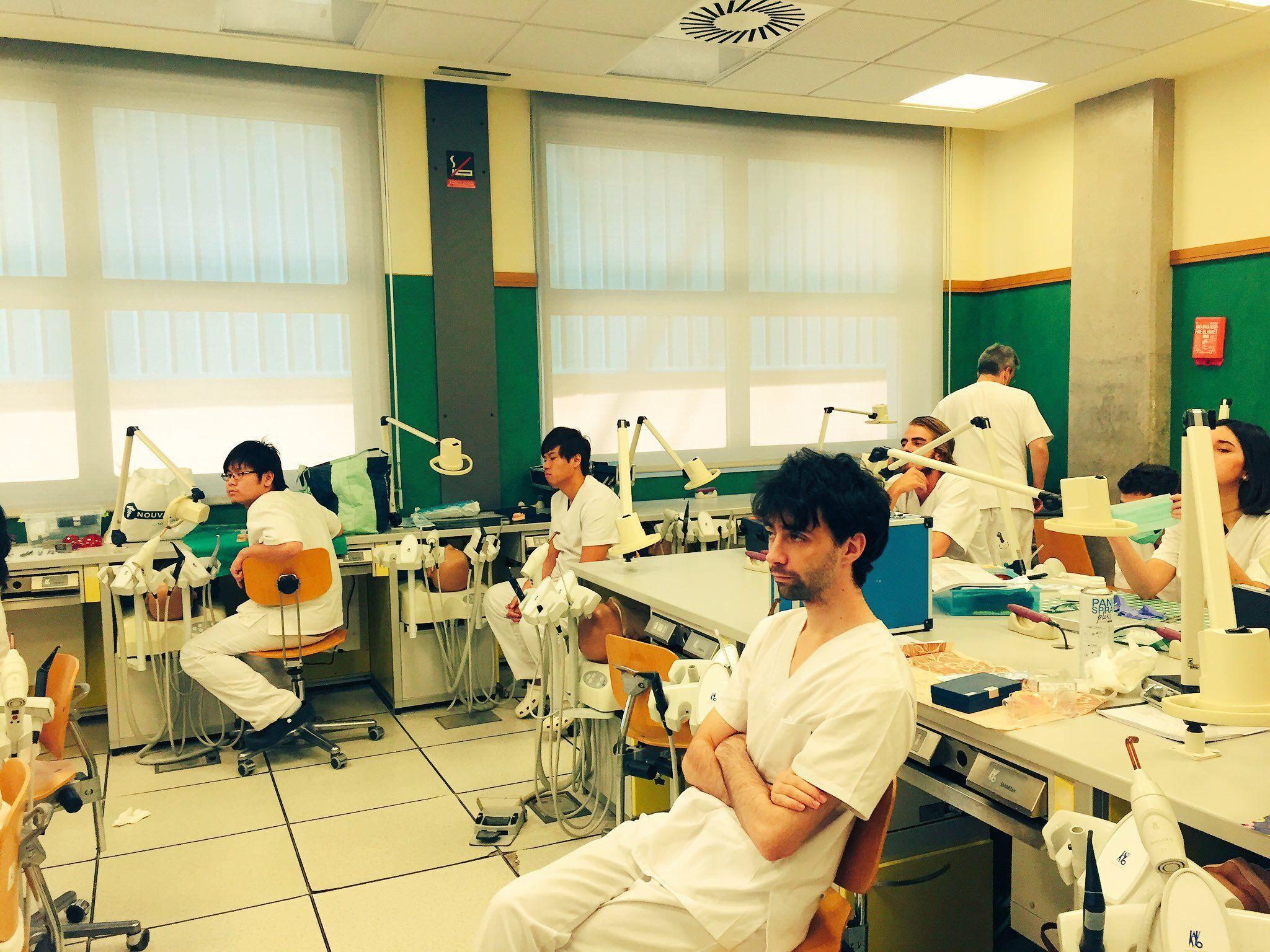 blog_odontologia_aula_experiencia_5