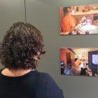 Exposición fotográfica 7