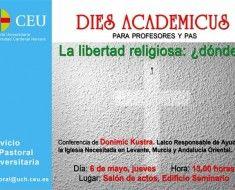 Dies Academicus