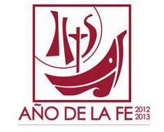 Año_de_la_Fe
