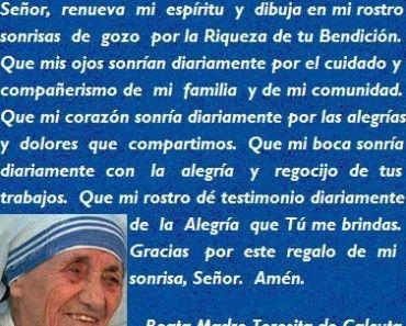 oracion_para_sonreir_de_madre_teresa_de_calcuta